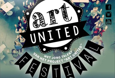 Art United Showcase